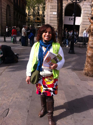 gaudi_tour_guide_runnerbean