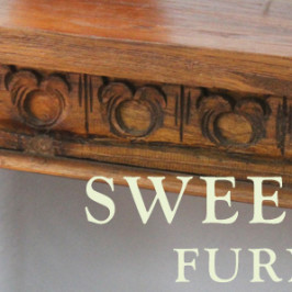 Sweet Lime Furnishings